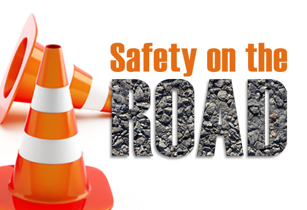 Conquer Safety Solutions